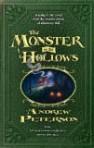 MonsterHollows