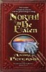 NorthEaten