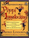 PippiLongstocking