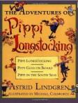 PippiLongstocking