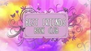 BestfriendsBookClub