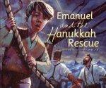 EmanuelHanukkah