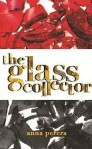 GlassCollector