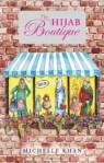 Hijab Boutique