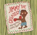 JimmyGreatest