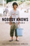 NobodyKnows