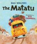 TheMatatu