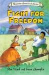 FightFreedom