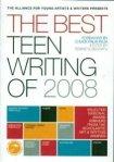 BestTeenWriting2008