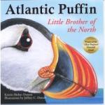 AtlanticPuffin
