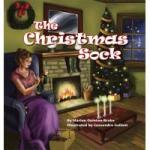ChristmasSock