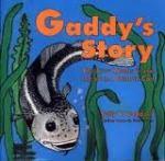 GaddyStory