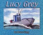 LucyGrey