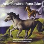 NL_PonyTales
