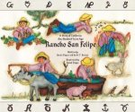 RanchoSanFelipe