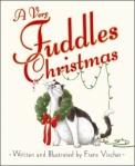 fuddleschristmas
