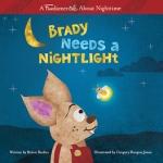 BradyNightlight