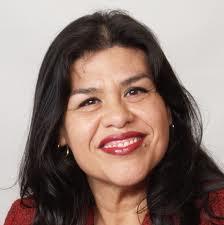 GuadalupeMcCall
