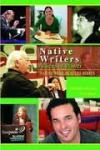 NativeWriters