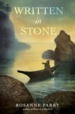 WrittenInStone