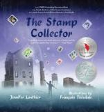 StampCollector