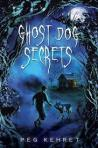 GhostDogSecrets