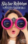 MysteryShadowHills