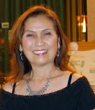 CeciliaBrainard