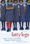 FattyLegs
