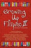 GrowingUpFilipinoII