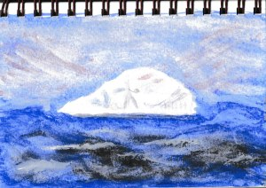 Watercolor_Iceberg