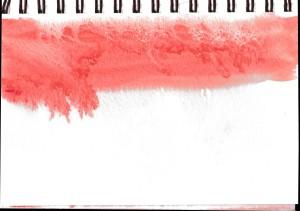 Watercolor_Wash