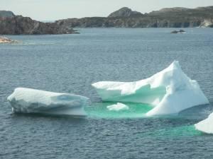 Iceberg_Trio