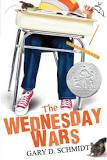 WednesdayWars