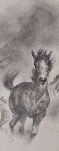 Dennis_Horse