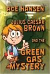 JCB_GreenGasMystery