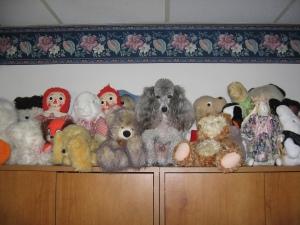 Barnaby_Toys
