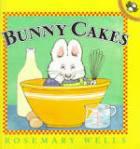 BunnyCakes