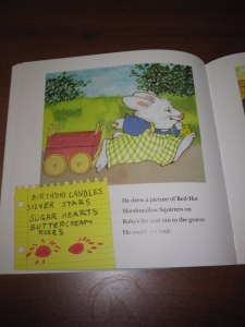 BunnyCakes_Inside