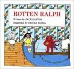 RottenRalph