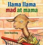 LlamaMadatMama