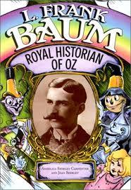 Baum_Oz