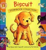 BiscuitCollection