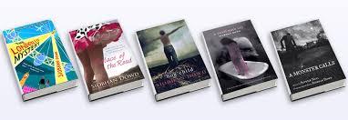 DowdBooks
