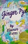 GingerPye