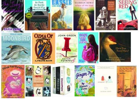 Books_2015