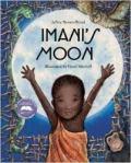 ImaniMoon