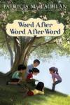 WordAfterWord