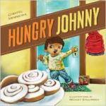 HungryJohnny