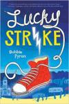 LuckyStrike